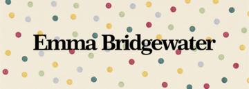 Emma Bridgewater