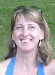 Sally Ann Lambert