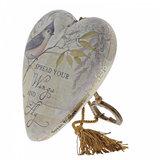Art Heart Spread your Wings_