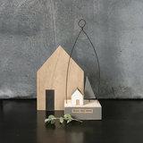 "Miniatuur ""Bless this House""_"