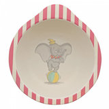 Dumbo Bamboo Dinner Set_