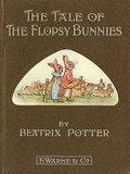 Flopsy boek