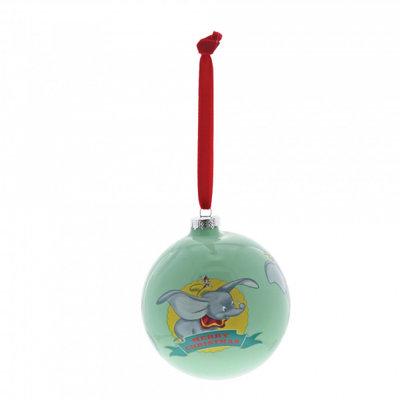 Dombo 1st Christmas Kerstbal