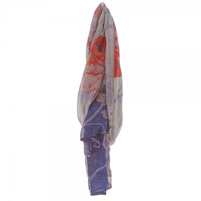 Flower Fairies Elderberry sjaal