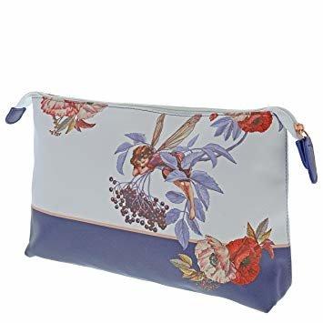 Flower Fairies Elderberry Toilettas