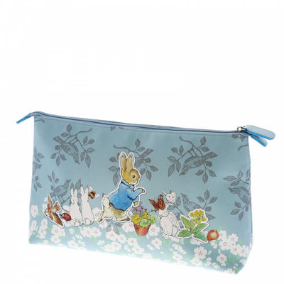 Peter Rabbit toilettas