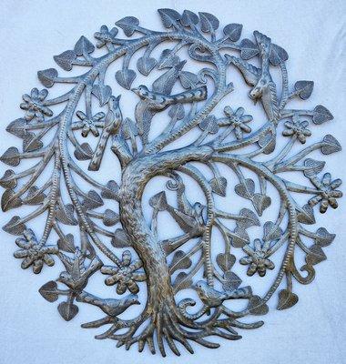 Levensboom Festive 60 cm.