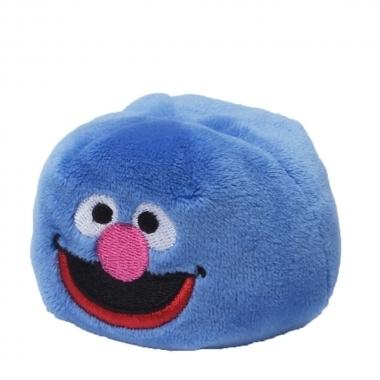Sesamstraat Grover Beanbag