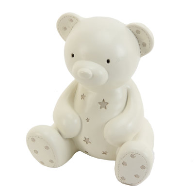 Spaarpot Teddy