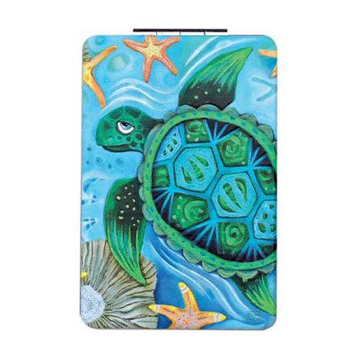 Spiegeltje Schildpad