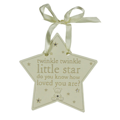 Ster 'Twinkle'