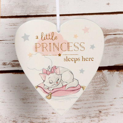 Little Princess hanger