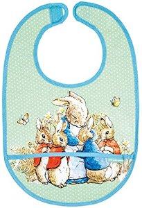 Peter Rabbit slab